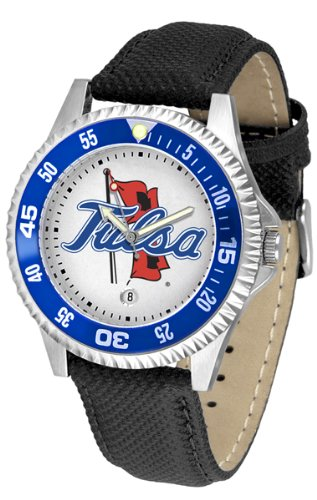 Hurricanes Competitor Watch - 8