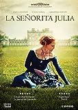 La señorita Julia [DVD]