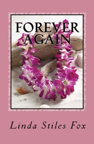 Download Forever Again (Island Love) (Volume 1) PDF