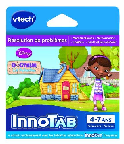 vtech-innotab-doc-mcstuffins-game-software-french-version