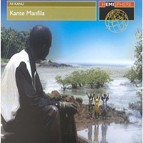 Ni Kanu by Blue Note Records