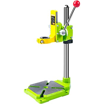 Wen 4210 Drill Press With Laser 10 Inch Amazon Ca Tools
