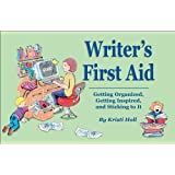 Writer's First Aid