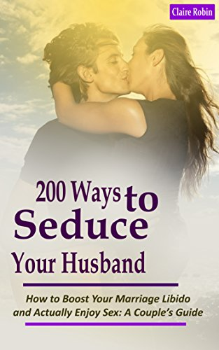 Enjoy great he husband sex that think