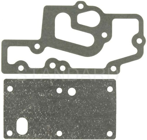 Standard Motor Products 2051 Throttle Body Injection Gasket