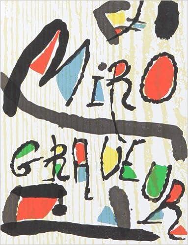 Livre gratuits Miro, Graveur, Volume 3 pdf ebook