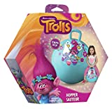 Hedstrom Dreamworks Trolls Hopper Ball, Hop ball for kids