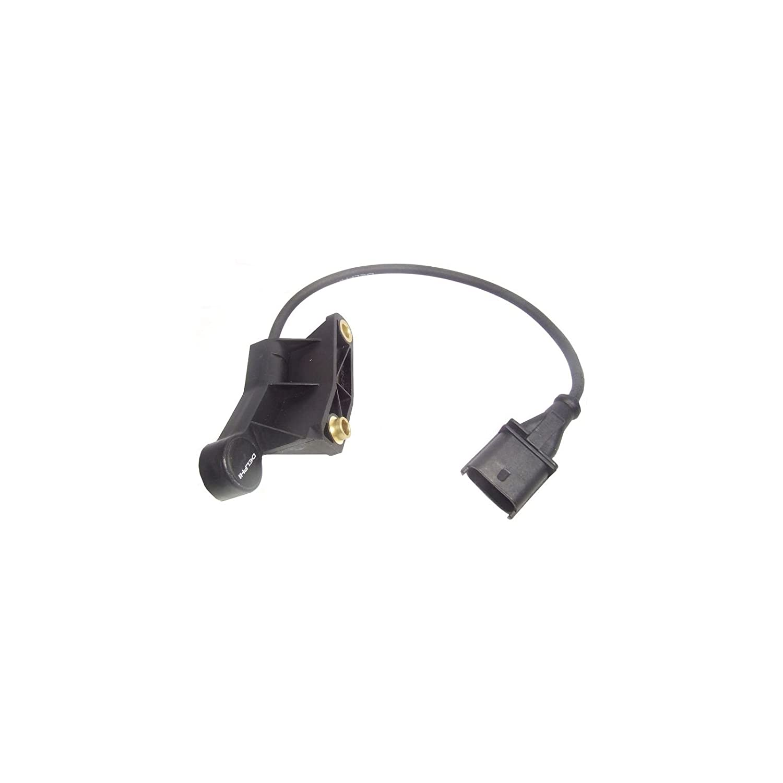 Delphi SS10884 sensor Delphi lockhead