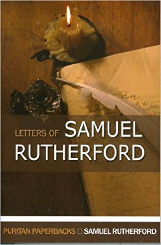 Image result for rutherford letters