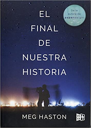 El final (Spanish Edition)