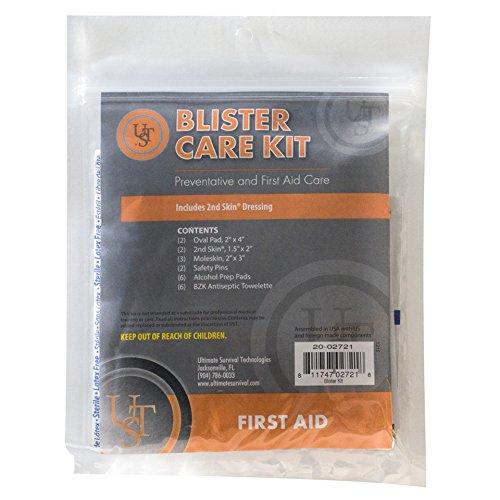 UST Blister Care Kit