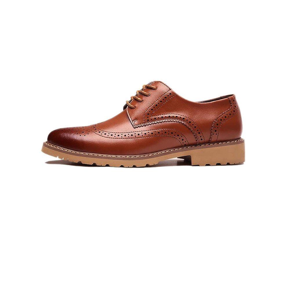 Zmlsc Lässig Geschäft Mann Schuhe Bohnen Lazy Breathable Net Schuhe Oxford Pointy Schuhe Runde Kopf Weichen Boden