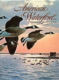 American Waterfowl, , 0883634899
