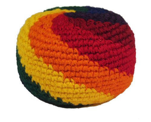 hacky-sack-swirl