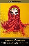 Image of The Arabian Nights (Golden Deer Classics)