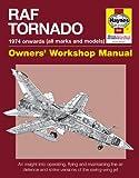 RAF Tornado, Ian Black, 0857332473