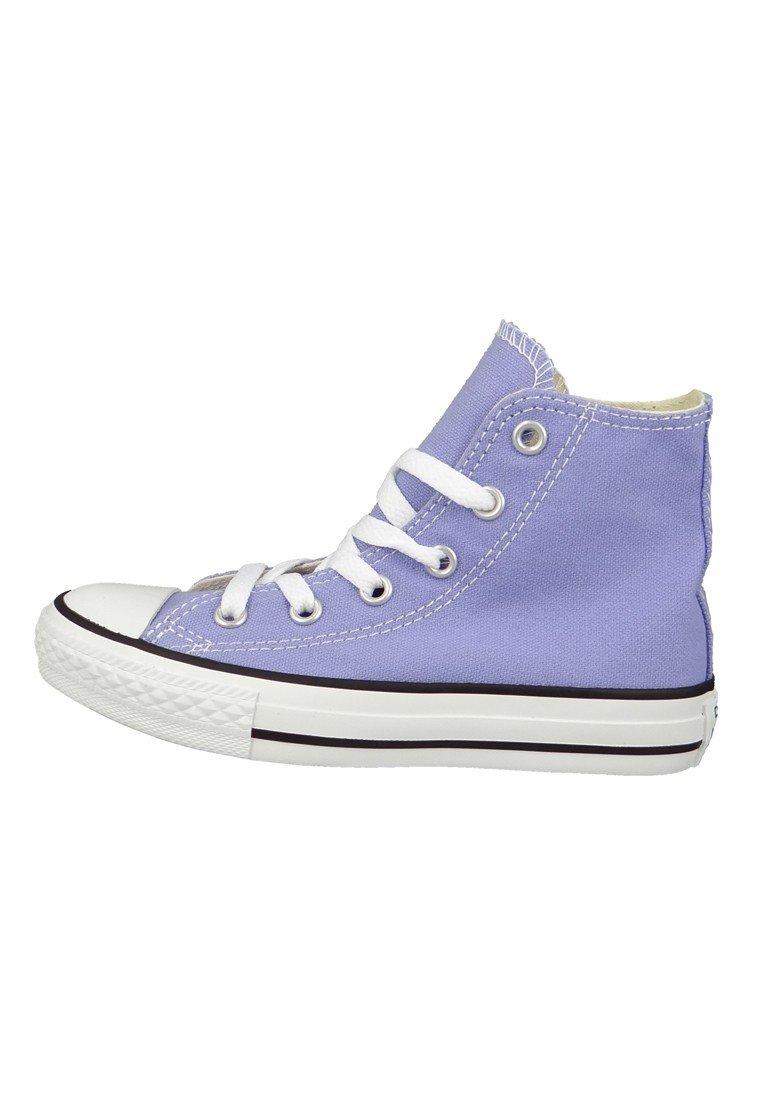 Converse Chuck Taylor All Star High Season Sneaker Kinder 12.5 US - 30.0 EU