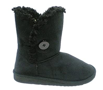 ugg style boots uk