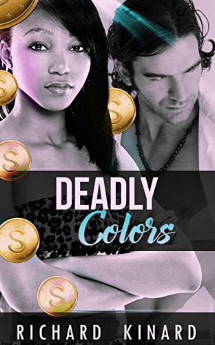 Deadly Colors