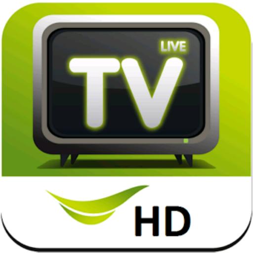 - TV DIGITAL HD