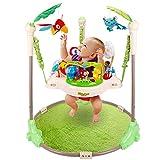 Baby jumper Baby Activities Jumper