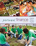 img - for Personal Finance (The Mcgaw-hill/Irwin Series in Finance, Insurance, and Real Estate) book / textbook / text book