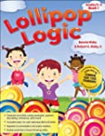 Lollipop Logic: Critical Thinking Act...
