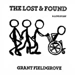 The Lost and Found | Grant Fieldgrove