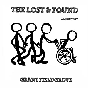 The Lost and Found Audiobook