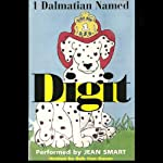 1 Dalmatian Named Digit | Bob Van Dusen