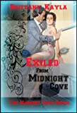 Exiled From Midnight Cove (The Midnight Cove Series Book 2)