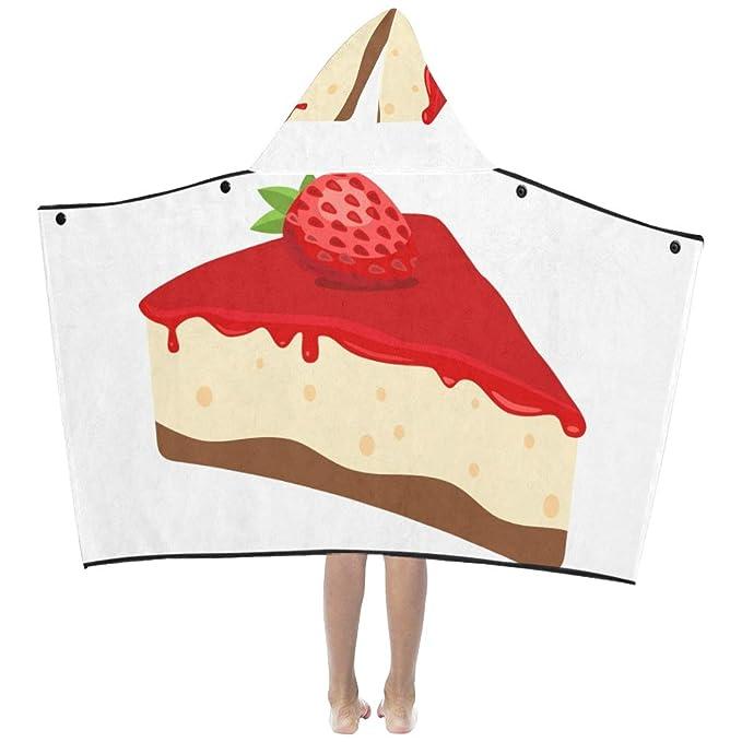 Amazon.com: Danexwi - Manta de algodón suave y cálido para ...