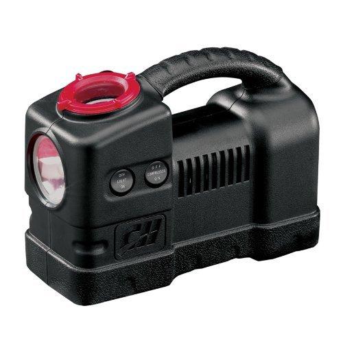 現品限り一斉値下げ! 12 Volt Inflator with Light [並行輸入品] 120 120 PSI Portable Compressor with for Tire Inflation (Campbell Hausfeld RP320000AV) [並行輸入品] B07F2918QL, まんてんショップ:73d5b4b8 --- arianechie.dominiotemporario.com