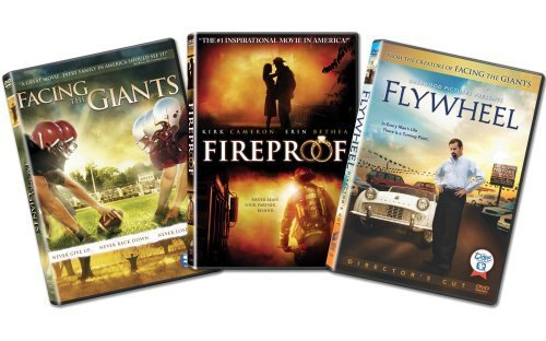 faith-based-three-pack-facing-the-giants-fireproof-flywheel-amazoncom-exclusive-by-sony-pictures