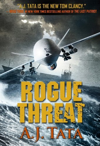 rogue-threat