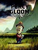 Percy Gloom, Cathy Malkasian, 1560978457
