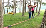 Gibbon Slacklines Classicline with