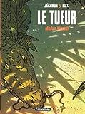 """Afficher """"Le tueur n° 6 Modus vivendi"""""""