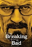Breaking Bad: T