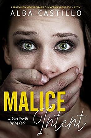 Malice Intent