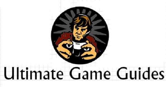 Ultimate Game Guides