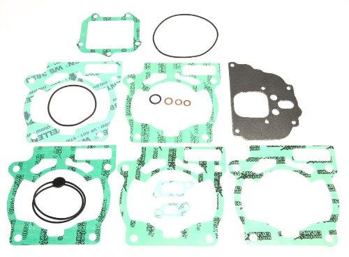 Athena P400270600044 Serie Guarnizioni Smeriglio