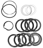CASE G109484 HYDRAULIC CYLINDER SEAL KIT
