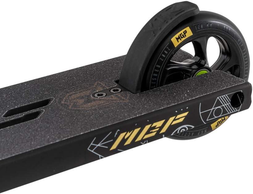 Monopattino MGP MFX VX9 Pendulum Freestyle