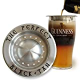 The Perfect Black And Tan Beer Layering Tool Deal