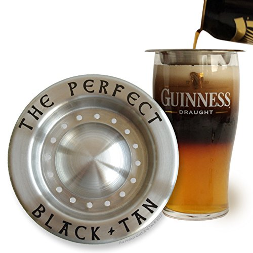 the-perfect-black-and-tan-beer-layering-tool