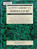 North American Horticulture, American Horticultural Society Staff, 0028970012