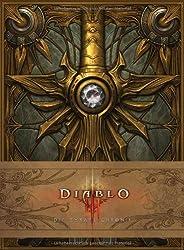 Diablo III. Die Tyrael-Chronik: Videogameroman