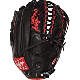 """Raw Family Pro Preferred 12 3/4"""" of, FB/Trapeze M. Trout Gamday"""