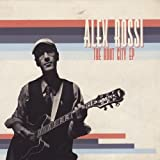 Root City by Alex Rossi (2013-05-04)
